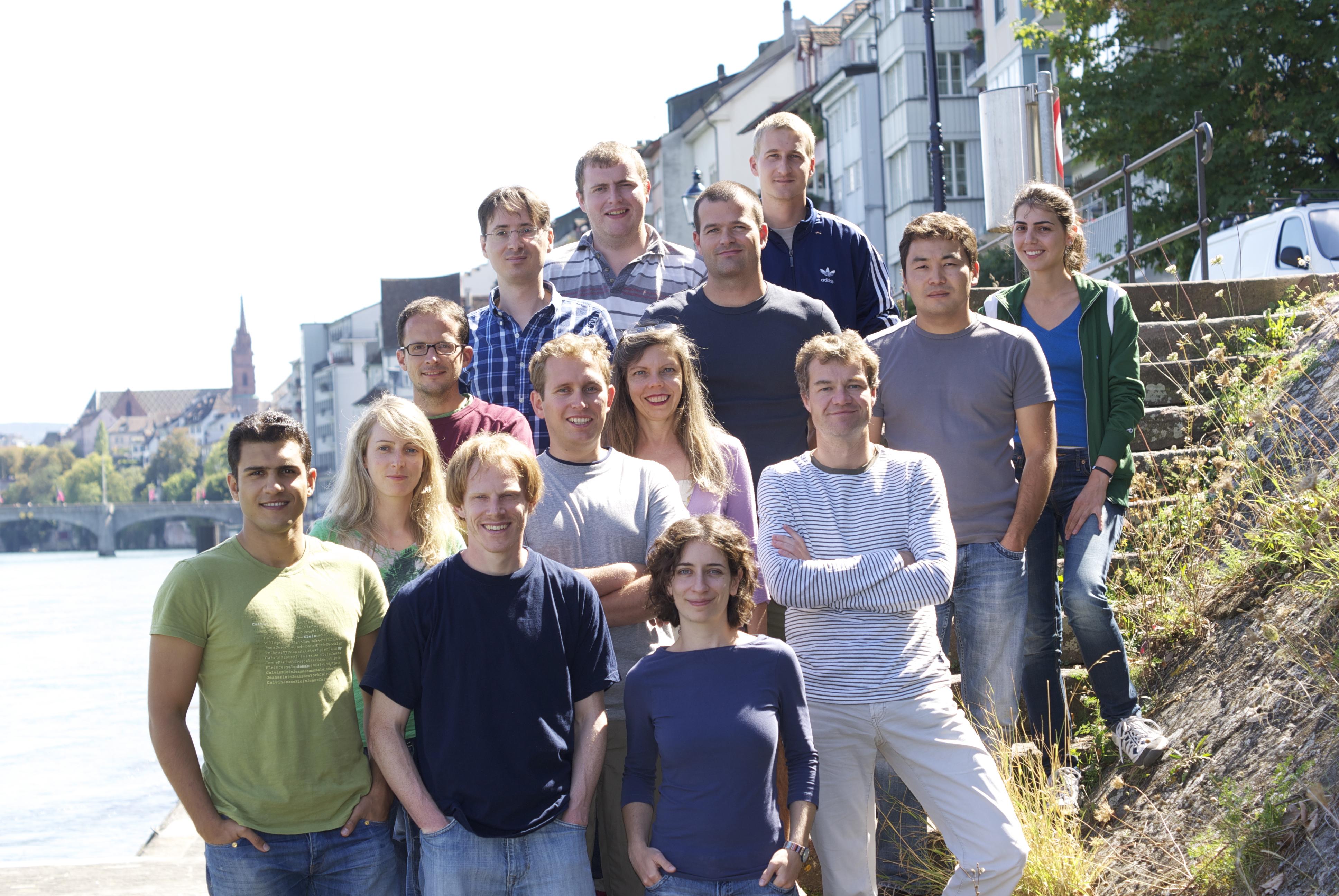 newgroup1