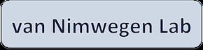 nimwegenlab website logo